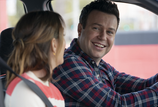 single-parents-season-1-episode 23 recap finale adam brody