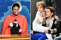 Paul Rudd Hosts SNL Finale: Watch Video of the Best & Worst Sketches