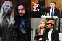 SNL Season 44: TVLine Readers Rank Every Episode, From Worst to Best