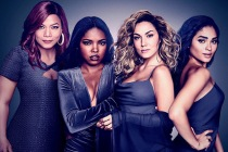 Star Officially Dead, Creator Lee Daniels Confirms: 'It Ain't Happening'