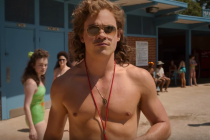 Stranger Things' New Season 3 Teaser Flaunts a Sexy 'Showtime' in Hawkins