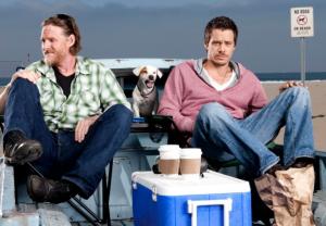 Terriers Best FX Shows