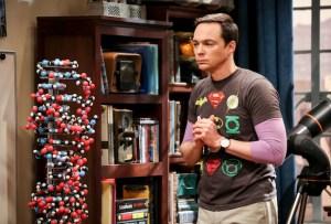 big bang theory recap series finale season 12 episode 24