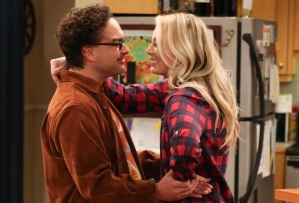 big-bang-theory-recap-series-finale-season-12-episode-24