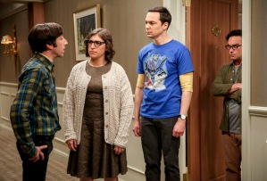 big bang theory recap series finale season 12 episode 24