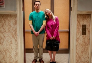 The Big Bang Theory Series Finales