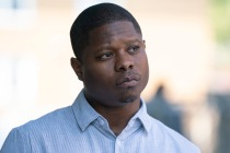 The Chi: Jason Mitchell's Character Brandon to Be Killed Off in Season 3