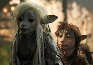 The Dark Crystal Premiere Date