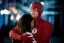 The CW Sets Fall Premiere Dates for The Flash, Batwoman, Arrow and More