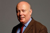 The Gilded Age, From Downton Abbey Creator Julian Fellowes, Moves From NBC to HBO With Series Order