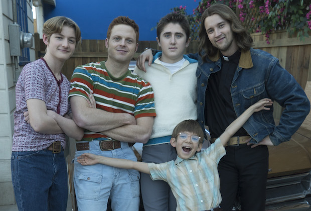 the kids are alright abc should reverse cancellation renew season 2