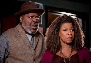 The Village Cancelled No season 2 NBC