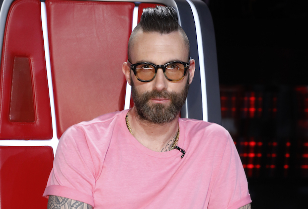 The Voice Why Adam Levine Should Be Leaving After Season 17 Tvline