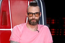 The Voice Needs to Give Adam Levine a Season (or Two) Off — Here's Why