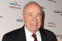 Tim Conway, Star of The Carol Burnett Show and McHale's Navy, Dead at 85