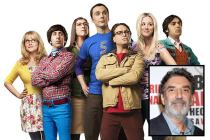 Big Bang Theory Co-Creator Chuck Lorre Confirms a New Spinoff Was Discussed, Ultimately Scrapped — Here's Why