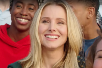 Veronica Mars Shows No Mercy in Trailer for Hulu Revival
