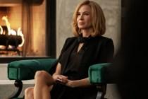 What/If Creator Reveals the Inspiration Behind Renee Zellweger's Netflix Villain