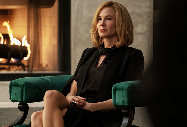 What/If On Netflix — Renee Zellweger's Season 1 Character Explained   TVLine