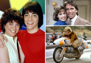Worst TV Spinoffs Ever