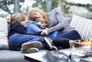 Big Little Lies Season 2 Episode 2 Celeste