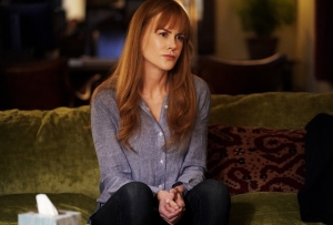 Big Little Lies Season 2 Episode 3 Celeste Therapy
