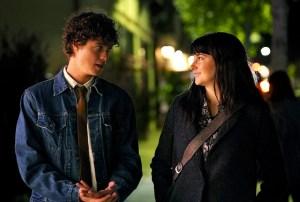 Big Little Lies Season 2 Episode 3 Corey Jane