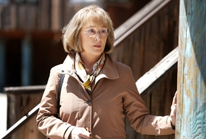 Big Little Lies Season 2 Episode 3 Mary Louise