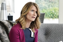 Big Little Lies Recap: It's the End of the World as We Know It (and I'm Not Fine)