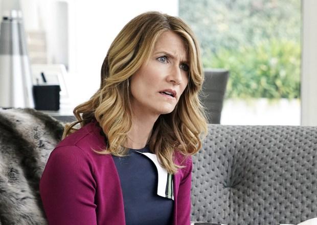 Big Little Lies Season 2 Episode 3 Renata