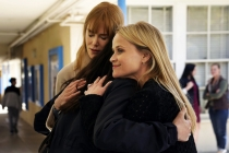 Big Little Lies Season 3: Will It Happen?