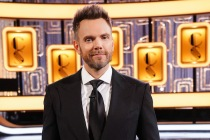ABC's Card Sharks Revival: Is It Aces, or a Joker?