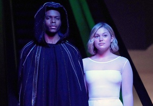 Cloak & Dagger Season 3