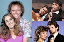 Daytime TV's 10 Greatest Soap Operas of All Time, Ranked