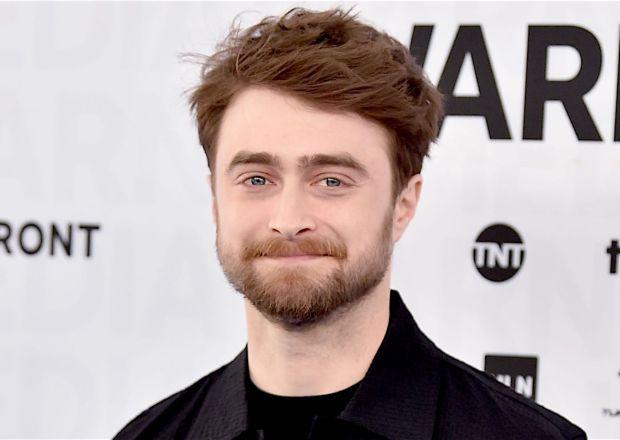 Daniel Radcliffe Kimmy Schmidt
