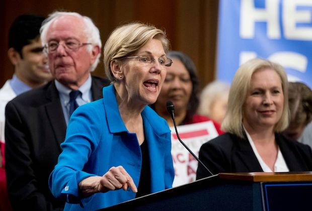 Democratic Debate Schedule