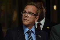 Designated Survivor Cancelled Again, This Time by Netflix