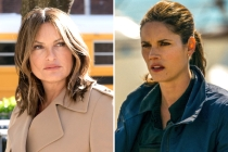 Dick Wolf Plotting Crossover Between FBI and SVU/#OneChicago Universe