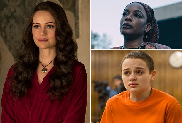 Emmys 2019