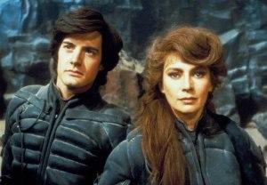 Dune The Sisterhood Spinoff Series WarnerMedia