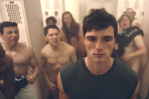 An Appreciation of Euphoria's Male Nudity (But Not Like That, Ya Pervs)