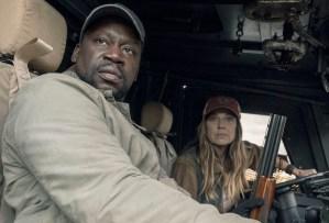 fear-the-walking-dead-recap-season 5 episode 4 skidmark