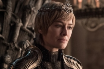 Game of Thrones' Lena Headey 'Wanted a Better Death' for Cersei in Season 8