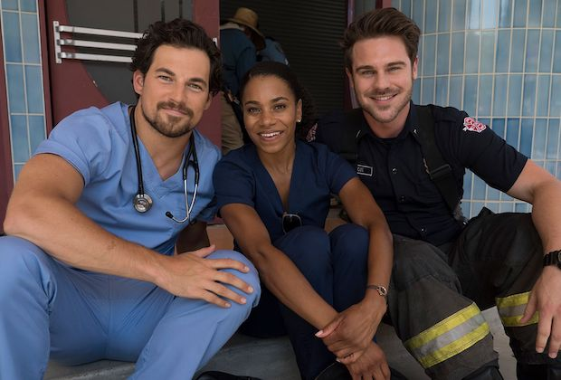 greys anatomy season 16 should not do station 19 crossovers