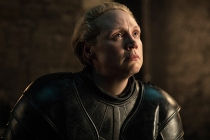 Emmy Nominations: Game of Thrones, Mrs. Maisel and Chernobyl Lead Pack