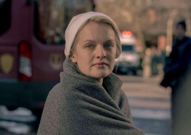 The Handmaids Tale Premiere Recap Season 4 Episode 1
