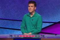 Jeopardy! Shocker: James Holzhauer Loses After 32-Day Winning Streak