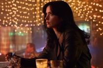 Jessica Jones' Krysten Ritter Shoots Down a Potential Revival: 'I Feel Good About Closing the Door' After Season 3