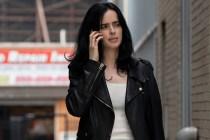 Jessica Jones Series Finale Recap: How Did Jessica's Story End?
