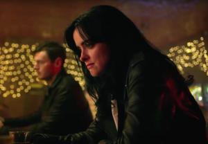 Marvel's Jessica Jones Trailer Final Season 3 Netflix